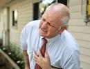Nguy hiểm khôn lường khi bỏ thuốc điều trị huyết áp cao
