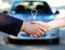 Làm thế nào để: Mua xe thông minh – Bán xe hiệu quả?