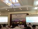 Hàng hoá Việt tìm đường vào ASEAN