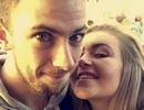 Gặp rắc rối tài chính, cặp đôi được người lạ tặng tiền để hẹn hò