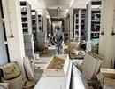 Mafia Italy bắt tay IS mua bán vũ khí và tác phẩm nghệ thuật