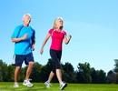 Bệnh nhân đái tháo đường nên tập luyện như thế nào?