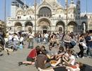 Lo quá tải, Venice lên kế hoạch hạn chế khách du lịch