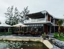 """Phú Quốc: Từ zero đến """"thiên đường tỷ đô"""""""