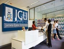 Du học Singapore cùng James Cook University với nhiều quà tặng hấp dẫn