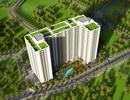 Lần đầu tiên xuất hiện căn hộ giá rẻ đạt tiêu chuẩn xanh quốc tế