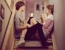 Có những cuộc nói chuyện làm thay đổi hôn nhân