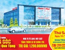Media Mart khai trương siêu thị điện máy thứ 29 tại Hà Nội