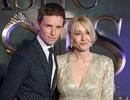 """J.K. Rowling bất ngờ trổ tài sáng tác nhạc phim """"Fantastic beasts"""""""