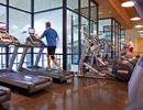 Royal Fitness – Cuộc cách mạng trong luyện tập thể thao tại Huế
