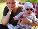 11 quốc gia có chính sách thai sản bất kì bố mẹ nào cũng mơ ước