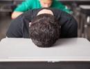 Trầm cảm ở người trẻ tuổi ảnh hưởng đến dạ dày và các bệnh về da