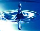Một bước ngoặt trong sự hiểu biết cách thức nước dẫn điện