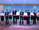 Trường Phúc Land ra mắt trung tâm giao dịch thứ 5 tại Hải Phòng