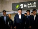 Hàn Quốc: Xáo động nghị trường lẫn thương trường