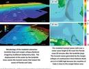 Nghiên cứu các mô hình nguy cơ sóng thần cho Florida và Cuba