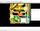 Phần mềm ZWCAD 2017 – Giải pháp cho ngành công nghiệp CAD