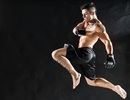 Lý do để bạn tự hào khi tập Muay Thai