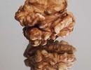 Mỗi ngày tiêu thụ một nắm hạt giúp giảm nguy cơ mắc bệnh