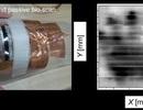 Nhật Bản phát triển máy quét bức xạ terahertz gọn nhẹ