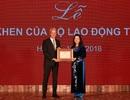 AIA Việt Nam: Nhiều hoạt động thiết thực hướng tới trẻ em nghèo