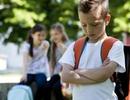 Trẻ nhỏ đang có nhiều chọn lọc hơn những gì chúng ta nghĩ