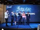 Đèn Led Elink - Khẳng định chất lượng thương hiệu Việt