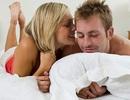"""Không chỉ đàn ông nghĩ đến sex """"7 giây 1 lần"""""""