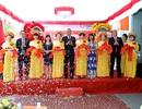 Hanwha Life Việt Nam khai trương liên tiếp 2 tổng đại lý tại Kon Tum