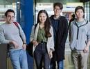 7 lý do chọn du học tiến sĩ tại đại học Victoria (Úc)