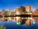 Top 10 thành phố kém thân thiện nhất thế giới