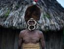 Những bộ lạc đang dần biến mất trên thế giới