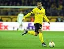 Nhật ký chuyển nhượng ngày 24/6: Dortmund gợi ý MU mua Mkhitaryan