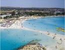 Du học Síp – Hiện thực hóa ước mơ bạn trẻ
