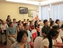 Tư vấn và tiếp nhận hồ sơ du học các nước tại Hải Phòng