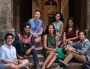 ĐH Western Australia: Học bổng toàn phần và cách tìm giáo sư hướng dẫn