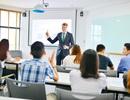 Điểm thi THPT trung bình 7.0 - Học bổng lên tới 260 triệu đồng