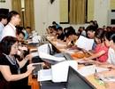 Điểm chuẩn trường ĐH Mỏ Địa chất, ĐH Công nghệ Giao thông Vận tải, ĐH Công Nghiệp, ĐH Công Đoàn, ĐH Tài Nguyên và Môi trường