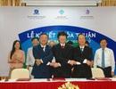 Tăng cường hợp tác giữa ba trường Đại học Ngoại ngữ, nâng cao chất lượng giảng dạy ngoại ngữ quốc dân