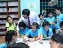 Casa Herbalife chung tay cùng cộng đồng vun đắp tương lai cho trẻ em cơ nhỡ