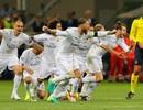 Cơ hội vàng đến thánh đường Bernabeu của Real Madrid