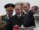 Nga phá âm mưu biệt kích Ukraine ở Crimea thế nào?