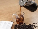 Cà phê bẩn - mối nguy hại cần mạnh tay tẩy chay