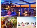 Coco Skyline Resort đầu tư thông minh, sinh lời hấp dẫn