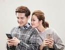 Samsung dẫn đầu trào lưu 4G cho smartphone