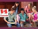 Du học Canada chi phí thấp với nhiều cơ hội làm việc và định cư