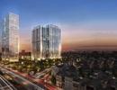 Chính sách cam kết cho thuê Vinhomes Metropolis gây bão thị trường tháng 10