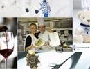 Học ngành ẩm thực – nhà hàng khách sạn tại trường top 10 thế giới Le Cordon Bleu