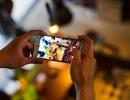"""Freetel """"tấn công"""" thị trường smartphone Việt bằng chất lượng Nhật"""