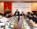 Thủ tướng: ĐH Quốc gia HN cần tiên phong trong xây dựng quốc gia khởi nghiệp